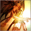 Ar Tonelico Melody of Elemia Aurica Nestmile avatar