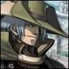 Ar Tonelico Melody of Elemia Jack Hamilton avatar