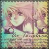 Ar Tonelico Melody of Elemia Lyner Barsett avatar