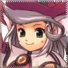 Atelier Iris Eternal Mana Norn avatar