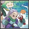 breath of fire avatar