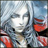 castlevania avatar
