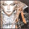 castlevania alucard avatar