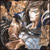 castlevania richter avatar