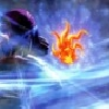 chrono cross frozen flame avatar