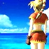chrono cross kid avatar