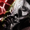 devil may cry dante avatar
