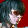 devil may cry Lady avatar