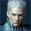devil may cry vergil avatar