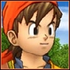dragon quest avatar