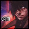 drakengard 2 Caim avatar