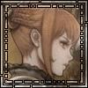 drakengard 2 Eris avatar