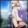 drakengard 2 Seere avatar