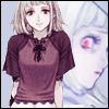 drakengard 2 Manah and Seere avatar