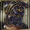 drakengard 2 Urick avatar