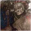 drakengard 2 Zhangpo avatar