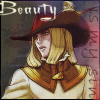 drakengard 2 Yaha avatar
