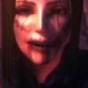 drakengard arioch avatar
