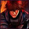 drakengard caim avatar