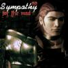 drakengard Inuart avatar