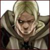 drakengard leonard avatar