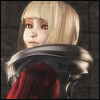 drakengard Manah avatar