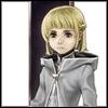 drakengard Seere avatar