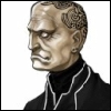 drakengard verdelet avatar