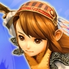 Final Fantasy Crystal Chronicles avatar
