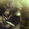 final fantasy X2 Lenne and Shuyin avatar