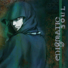 Fire Emblem Blazing Sword character avatar