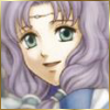 Fire Emblem Blazing Sword Florina avatar
