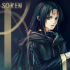 Fire Emblem Path of Radiance Soren avatar