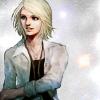 Front Mission 4 Elsa Eliane avatar
