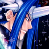 Grandia 2 Melfice avatar