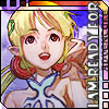Grandia 3 Alfina avatar