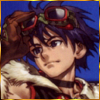 Grandia 3 Yuki avatar