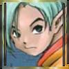 Grandia Xtreme Titto avatar