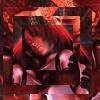 drakengard furiae avatar