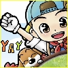 harvest moon avatar