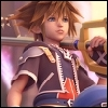 kingdom hearts avatar