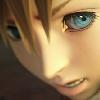 kingdom hearts avatar