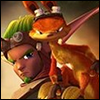Jak 3 avatar