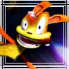 Daxter avatar