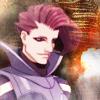 Jeanne D'Arc character avatar