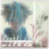 Kingdom Hearts 2 Sora avatar