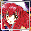 La Pucelle Tactics Prier avatar
