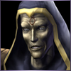 Legacy of Kain Moebius avatar