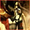 Legacy of Kain Raziel avatar