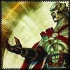 Soul Reaver Kain avatar